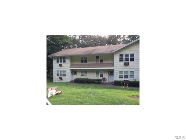 Rental Homes for Rent, ListingId:35174313, location: 83 Juniper ROAD Bethel 06801