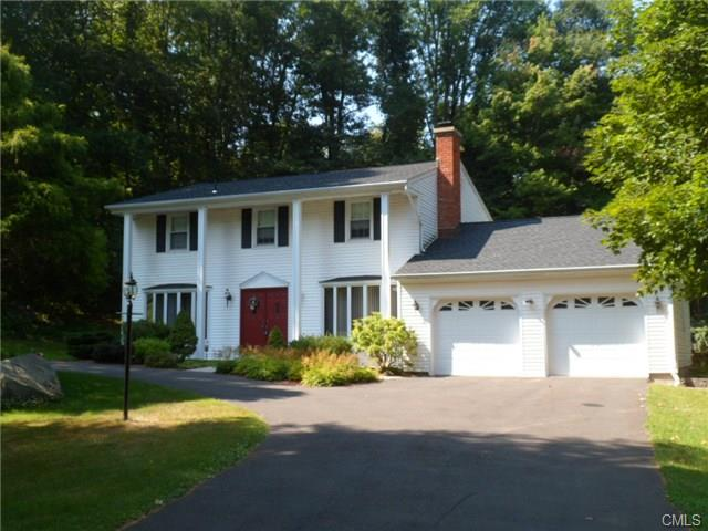 Real Estate for Sale, ListingId: 35352418, Bethel,CT06801