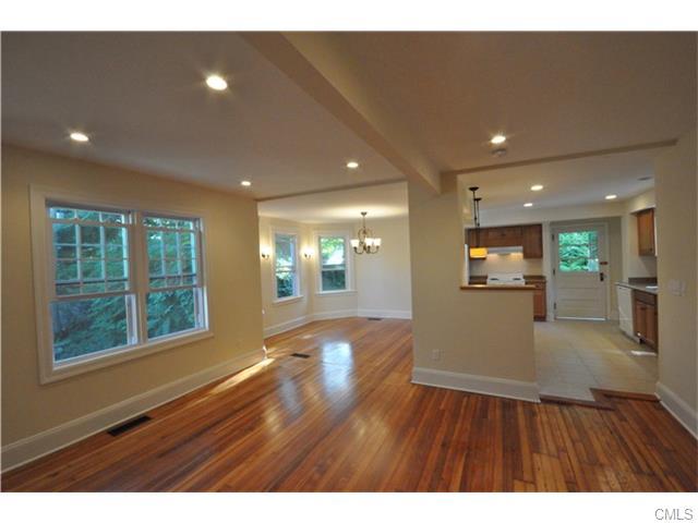 Rental Homes for Rent, ListingId:35203081, location: 32 Weaver STREET Greenwich 06831