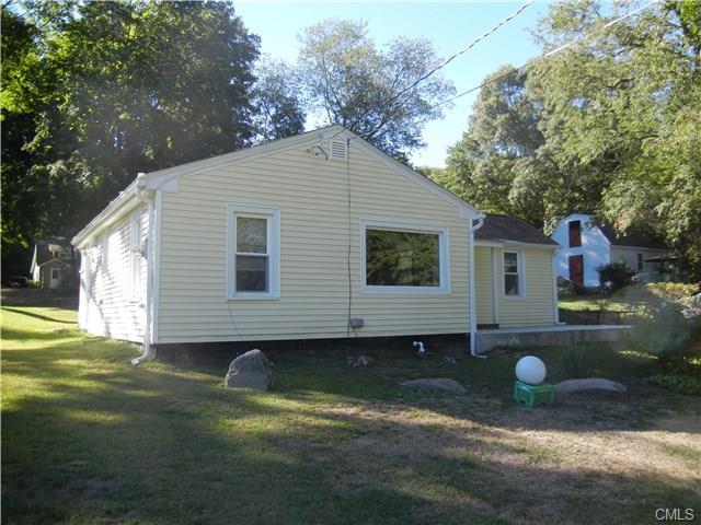 Real Estate for Sale, ListingId: 35235800, Woodbridge,CT06525