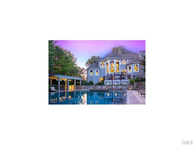 Real Estate for Sale, ListingId: 35261061, Glastonbury,CT06033