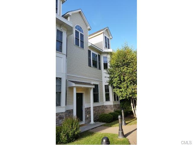 Rental Homes for Rent, ListingId:35253743, location: 39 Maple Tree AVENUE Stamford 06906