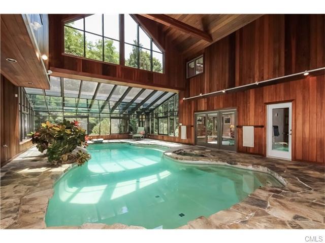 Real Estate for Sale, ListingId: 35282359, Stratford,CT06614