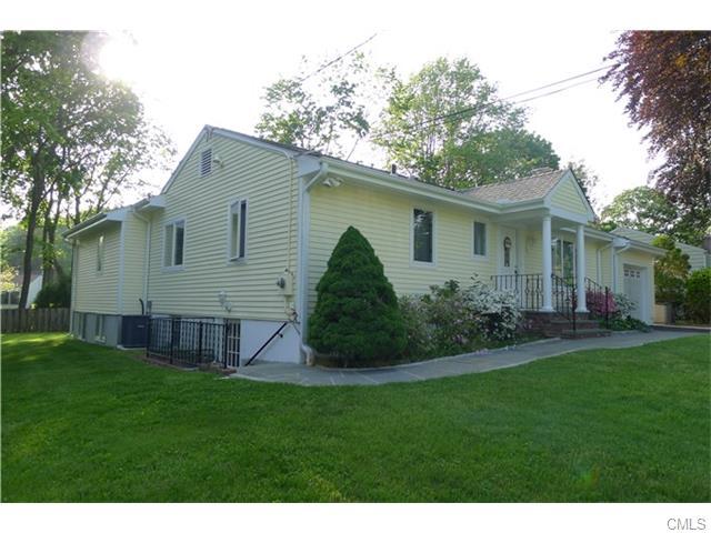 Rental Homes for Rent, ListingId:35274647, location: 76 Havemeyer LANE Greenwich 06830