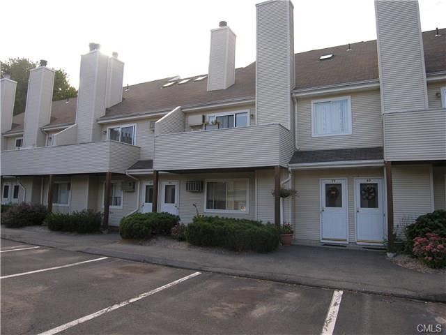 Rental Homes for Rent, ListingId:35285667, location: 136 Pembroke ROAD Danbury 06811