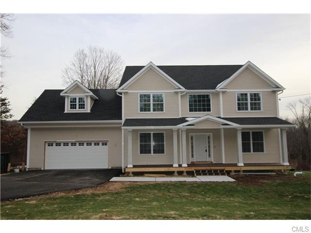 Real Estate for Sale, ListingId: 35285666, Bethel,CT06801