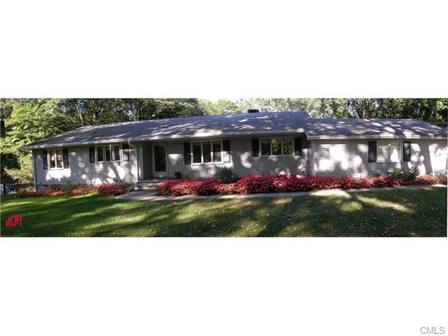Real Estate for Sale, ListingId: 35285670, Bethel,CT06801