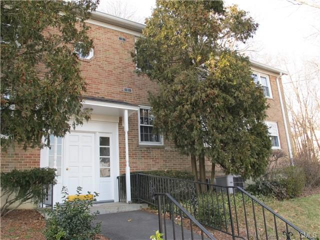 Rental Homes for Rent, ListingId:35294295, location: 78 Heritage Hill ROAD New Canaan 06840