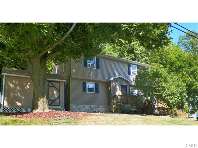 Real Estate for Sale, ListingId: 35337510, Bristol, CT  06010