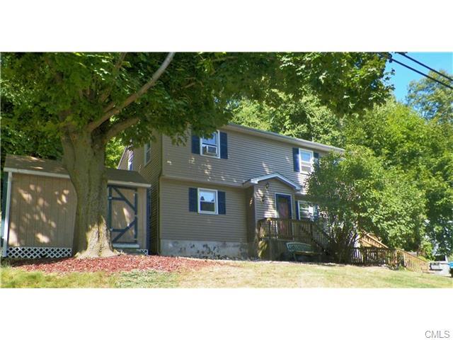 Real Estate for Sale, ListingId: 35337510, Bristol,CT06010