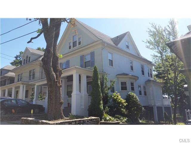 Rental Homes for Rent, ListingId:35455877, location: 169 Buckingham STREET Waterbury 06710