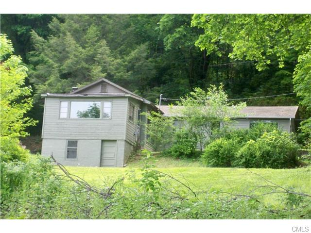 Real Estate for Sale, ListingId: 35337508, Sherman,CT06784