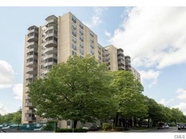 Real Estate for Sale, ListingId: 35337518, Stamford,CT06902