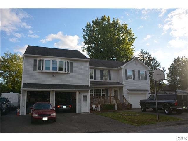 Real Estate for Sale, ListingId: 35345051, Stratford,CT06615