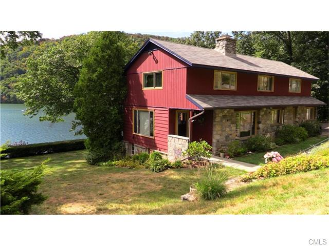 Real Estate for Sale, ListingId: 35375713, New Milford, CT  06776