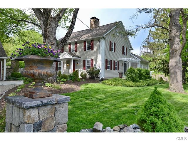 Rental Homes for Rent, ListingId:35377984, location: 64 Lake George ROAD Brookfield 06804