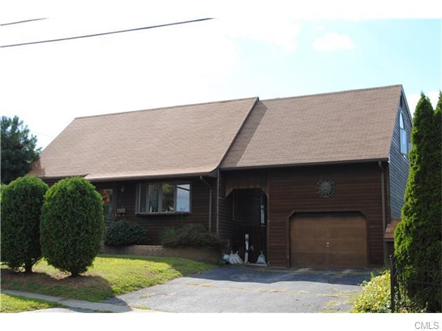 Real Estate for Sale, ListingId: 35377985, Stratford,CT06615