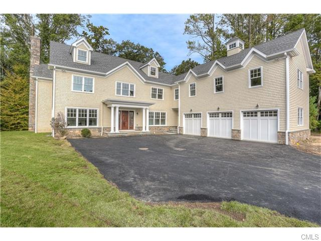Real Estate for Sale, ListingId: 35385567, Stamford,CT06903