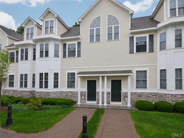 Rental Homes for Rent, ListingId:35414836, location: 39 Maple Tree AVENUE Stamford 06906