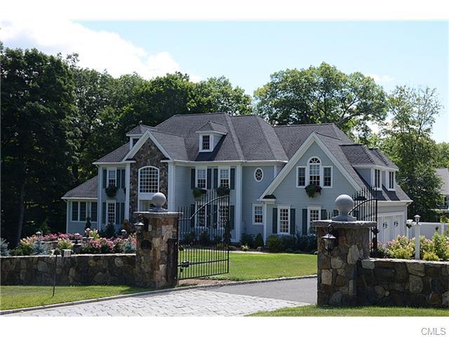 Real Estate for Sale, ListingId: 35414841, Danbury,CT06811