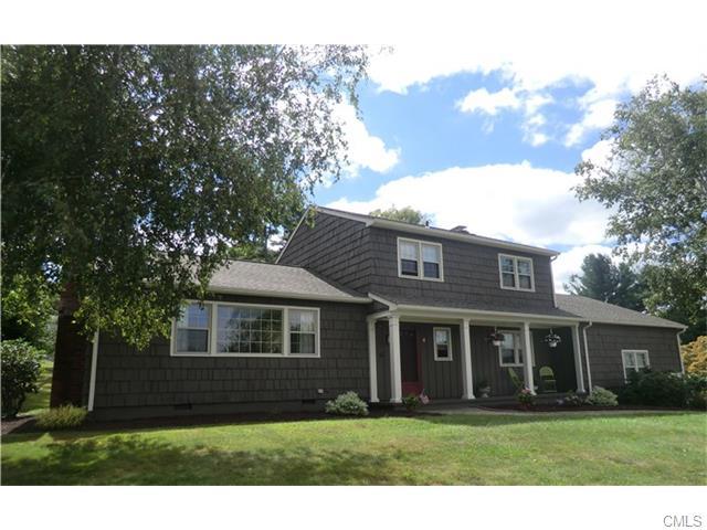 Real Estate for Sale, ListingId: 35414838, Bethel,CT06801