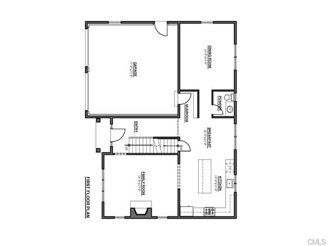 Real Estate for Sale, ListingId: 35433747, Bethel,CT06801