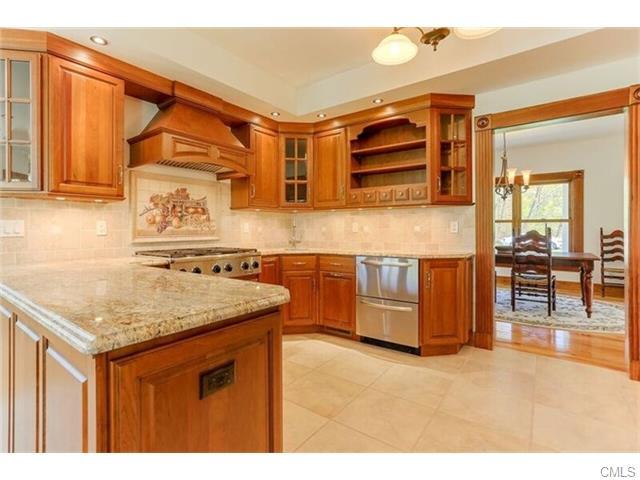 Rental Homes for Rent, ListingId:35455865, location: 8 Bobcat LANE Warren 06754