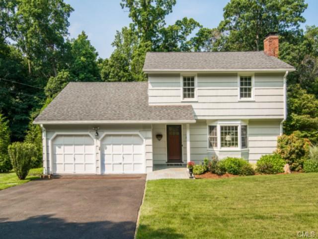 Rental Homes for Rent, ListingId:35469474, location: 269 Carroll ROAD Fairfield 06824