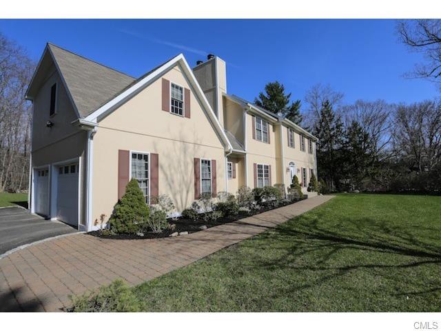 Real Estate for Sale, ListingId: 35686721, Danbury,CT06811