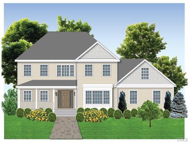 Real Estate for Sale, ListingId: 35558802, Monroe,CT06468