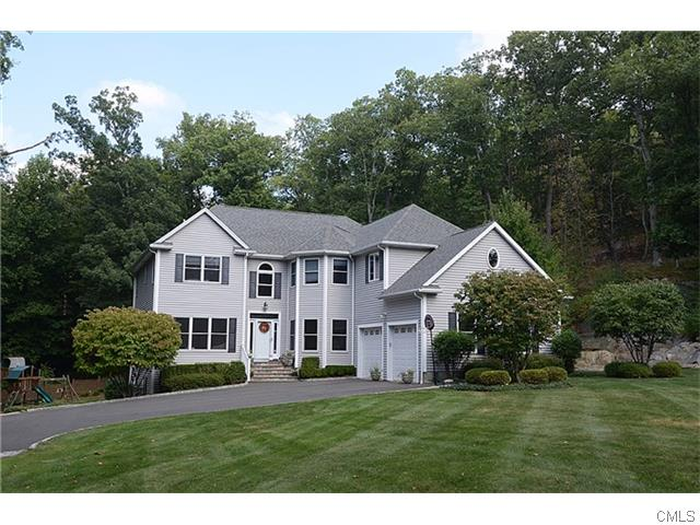 Real Estate for Sale, ListingId: 35485172, Danbury,CT06811