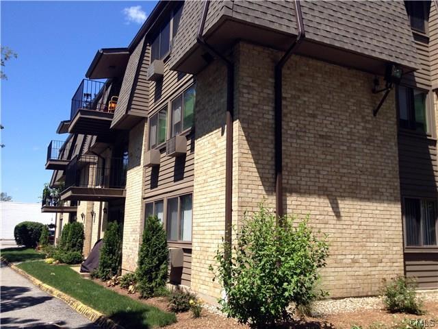 Rental Homes for Rent, ListingId:35558791, location: 1 Linden STREET Norwalk 06851