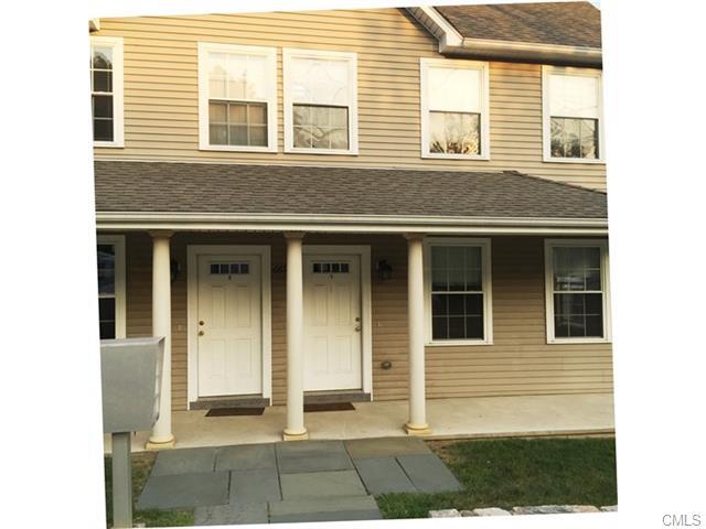 Rental Homes for Rent, ListingId:35514625, location: 669 Hope STREET Stamford 06907