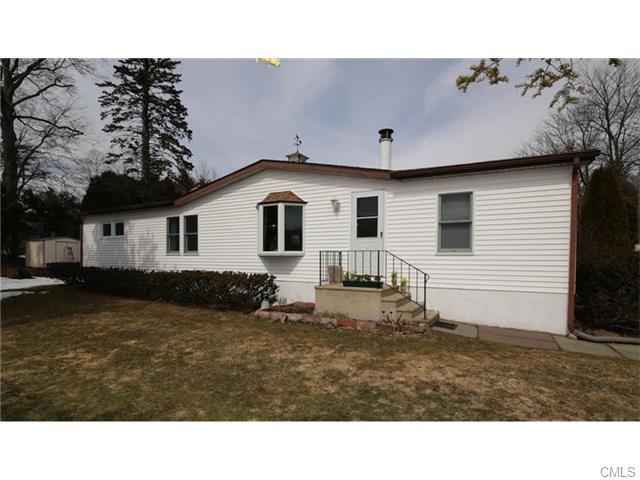 Rental Homes for Rent, ListingId:35558796, location: 1 Crescent Park ROAD Westport 06880