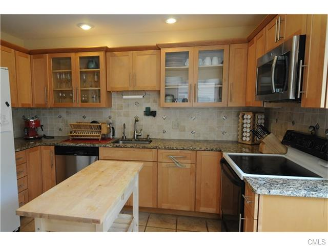 Rental Homes for Rent, ListingId:35574159, location: 1463 Black Rock TURNPIKE Fairfield 06825