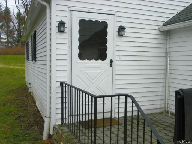Rental Homes for Rent, ListingId:35618570, location: New Fairfield 06812
