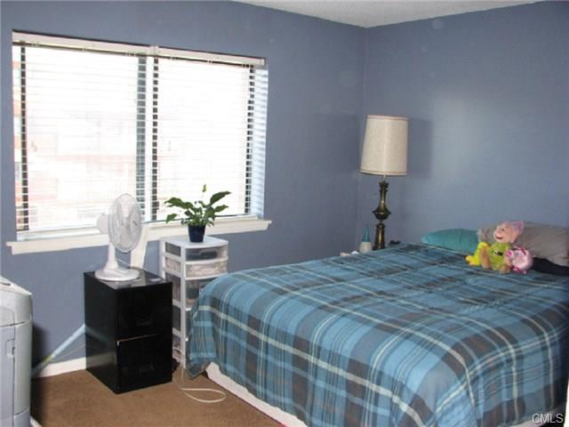 Rental Homes for Rent, ListingId:35574165, location: 2308 Harbor View DRIVE Rocky Hill 06067