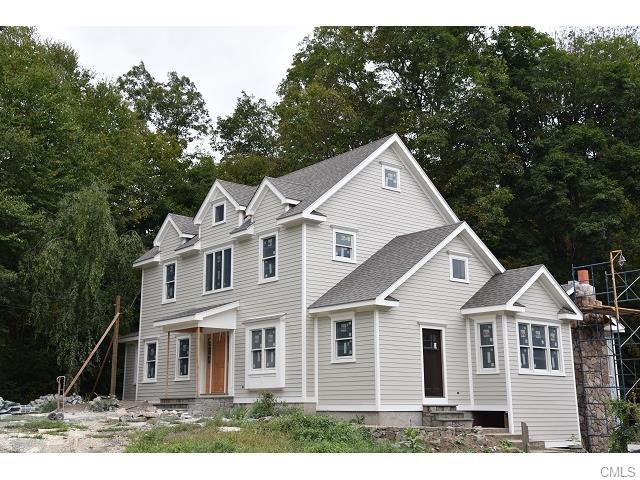 Real Estate for Sale, ListingId: 35574158, Monroe,CT06468