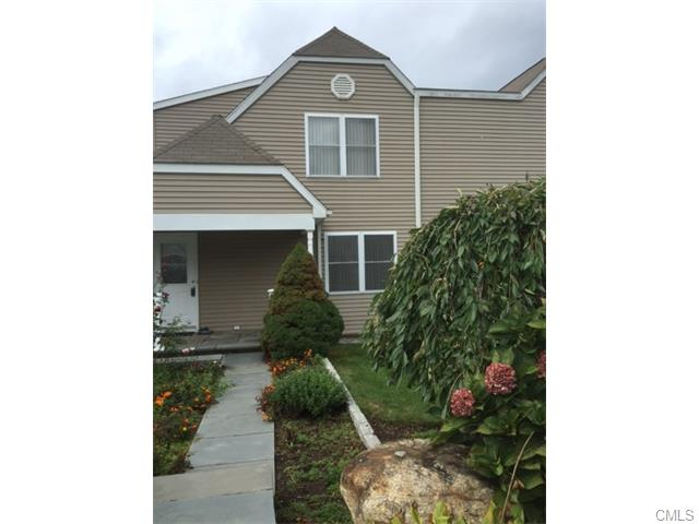 Rental Homes for Rent, ListingId:35618577, location: 8 Villaway ROAD Norwalk 06855