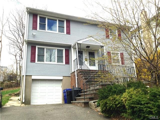 Rental Homes for Rent, ListingId:35585530, location: 4 Truman COURT Norwalk 06854