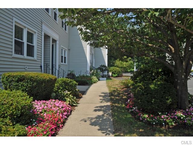 Rental Homes for Rent, ListingId:35618569, location: 65 Ellsworth STREET Bridgeport 06605