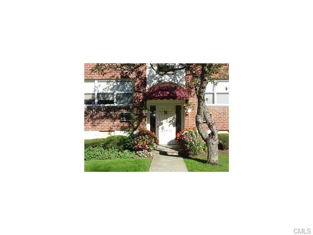 Rental Homes for Rent, ListingId:35591726, location: 11 Bedford AVENUE Norwalk 06850