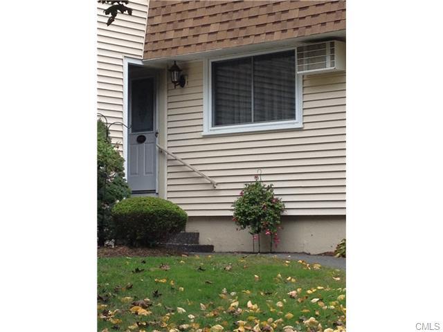 Rental Homes for Rent, ListingId:35661150, location: 83 Chestnut STREET Bethel 06801