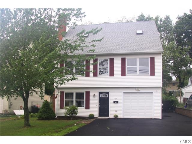 Real Estate for Sale, ListingId: 35608166, East Haven,CT06512