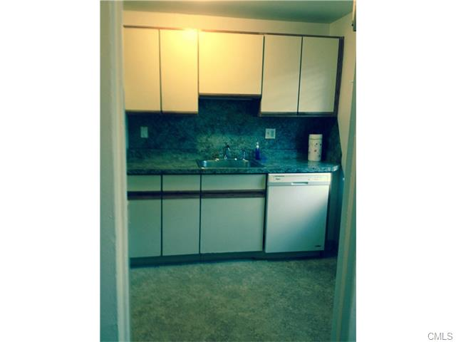 Rental Homes for Rent, ListingId:35618568, location: 12 Clarmore DRIVE Norwalk 06850