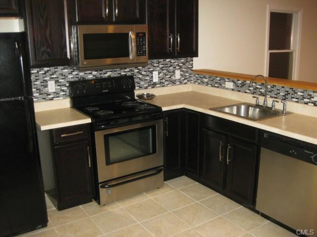 Rental Homes for Rent, ListingId:35618574, location: 95 Highview AVENUE Stamford 06907