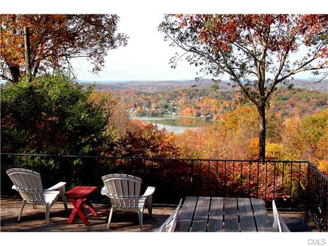 Real Estate for Sale, ListingId: 35618591, New Fairfield,CT06812