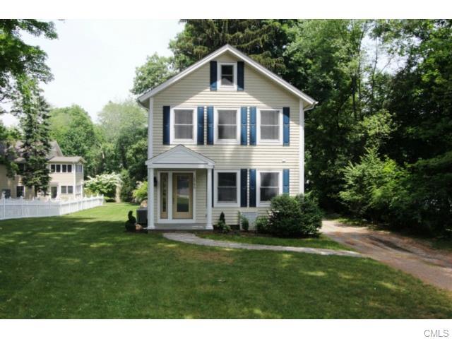 Rental Homes for Rent, ListingId:35618575, location: 1795 Boston Post ROAD Darien 06820