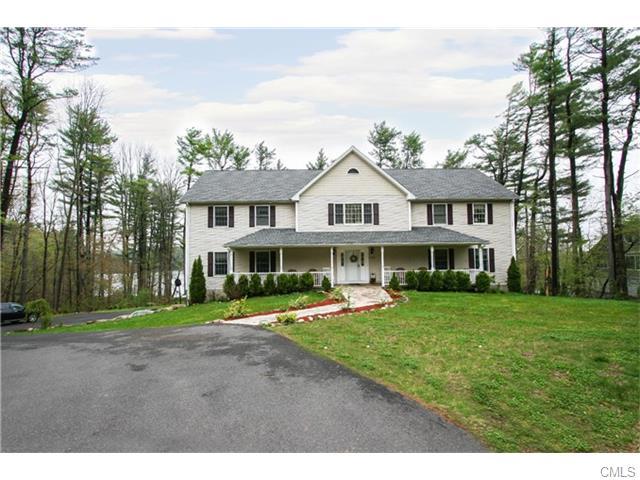 Real Estate for Sale, ListingId: 35646109, Stratford,CT06614