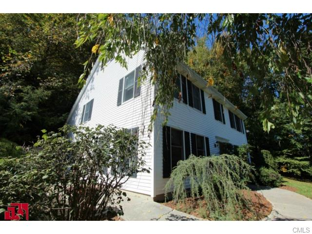 Real Estate for Sale, ListingId: 35654211, Sherman,CT06784